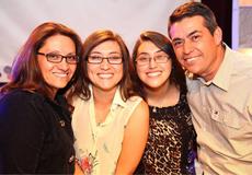 familia-astorga-small
